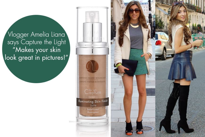 Amelia-blog-banner-12.34.52
