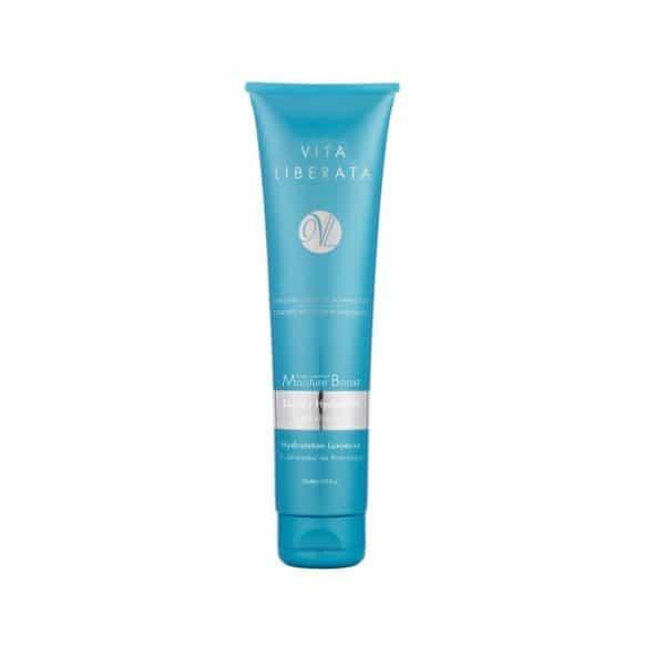 moisture-boost-body-treatment-175ml