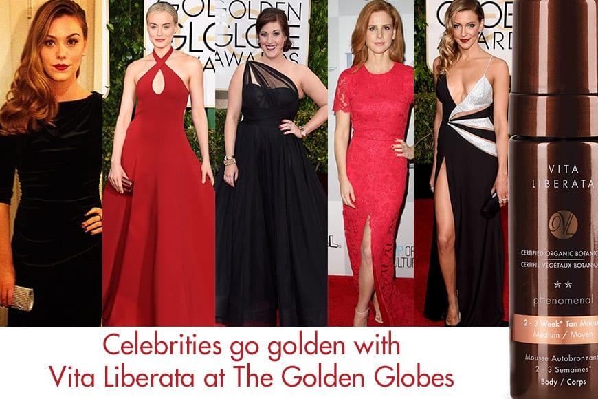 Golden-globes-recap