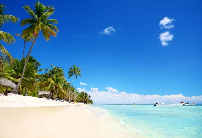 beaches-in-riviera-maya