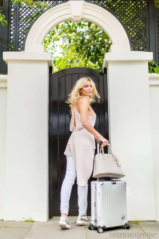 fitness-on-toast-faya-blog-girl-healthy-travel-london-rimowa-france-riviera-trip-luxury-traveller-prada-zara-hennes-packing-how-to-healthy