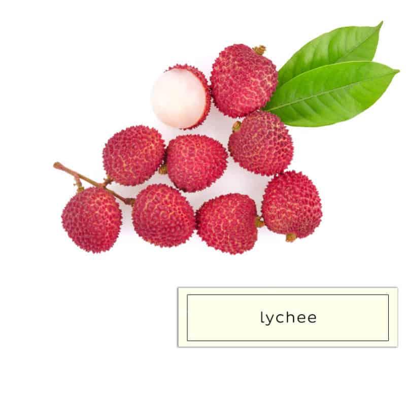 INGREDIENTS _0010_Lychee