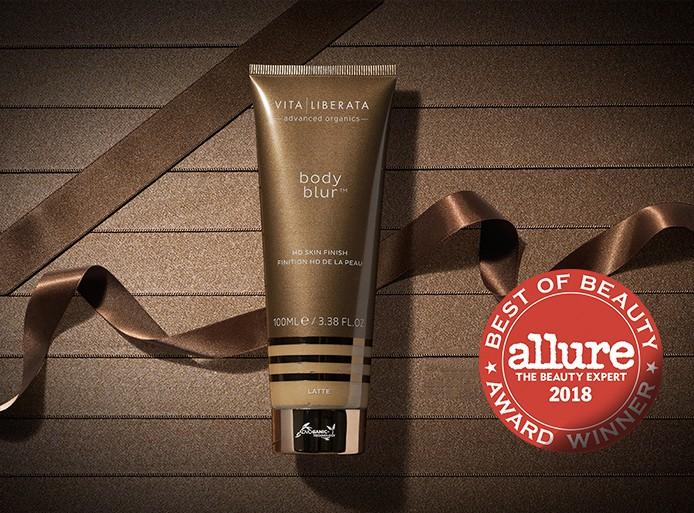 blog_Award_ Winning