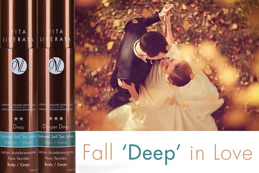 Fall_deep_b