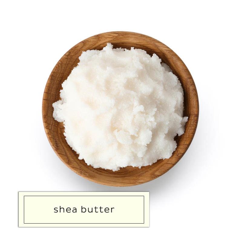 shea_butter