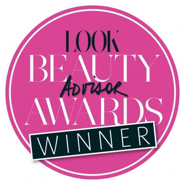 beautyawards-winner