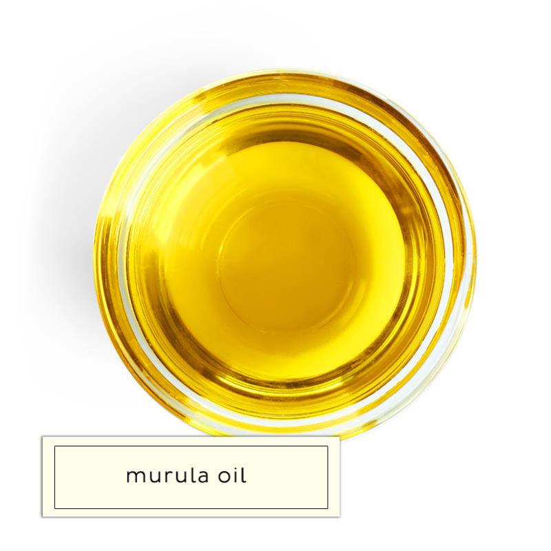 marula-oil
