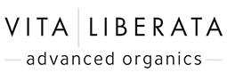 Vita Liberata FRANCE